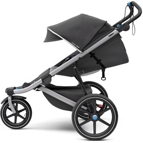 Thule Urban Glide² Buggy dark shadow